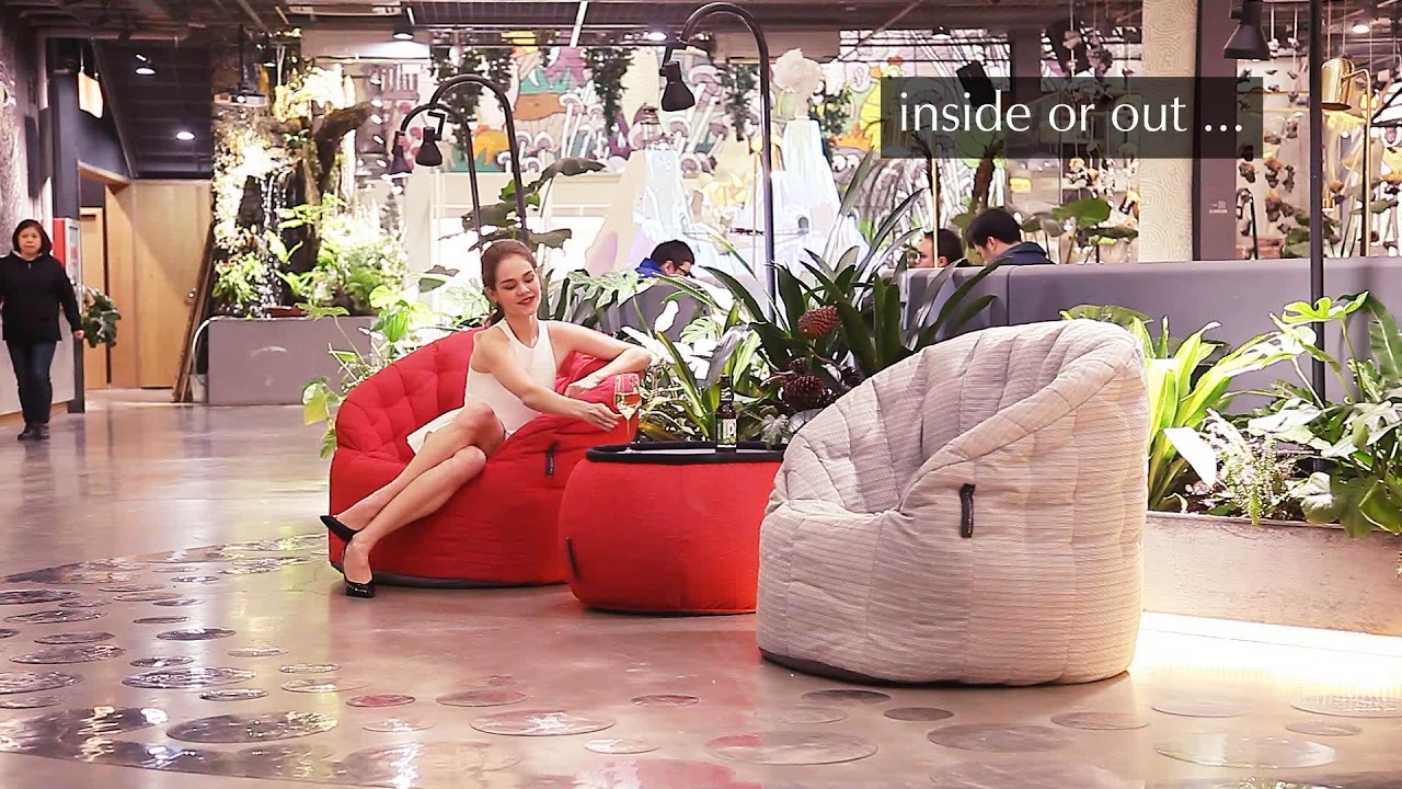 Super Uk Premium Bean Bag Hire Classy Uk Bean Bag Hire For Gmtry Best Dining Table And Chair Ideas Images Gmtryco