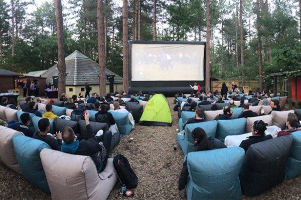 Cinema Experience_4